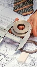 PAMEC PAPP - Projektierung, Design und Konstruktion